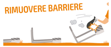 Barriers_IT_13