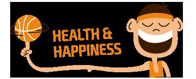 Health_EN_03