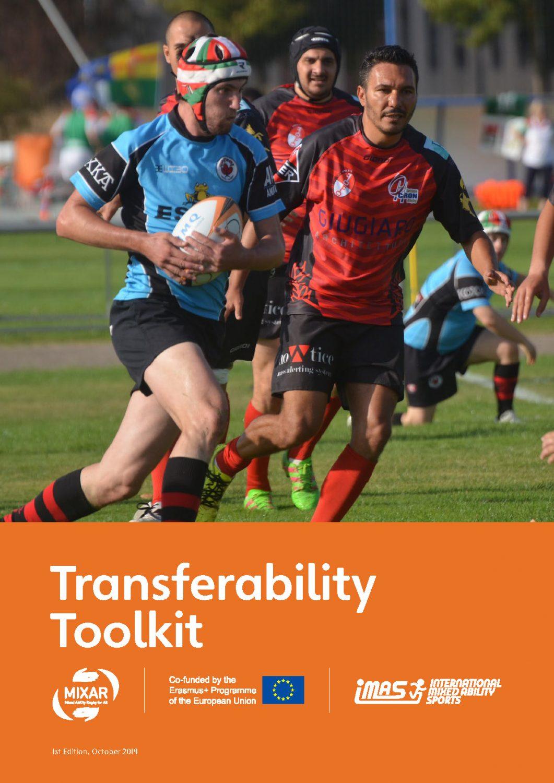 IMAS_MIXAR_Transferability_Toolkit_web_Page_01