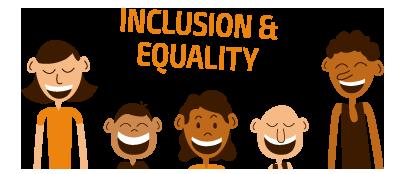 Inclusion_EN_08
