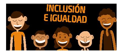 Inclusion_ESP_09