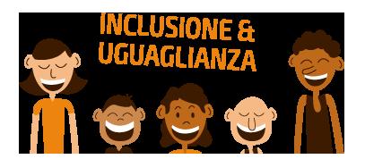 Inclusion_IT_08