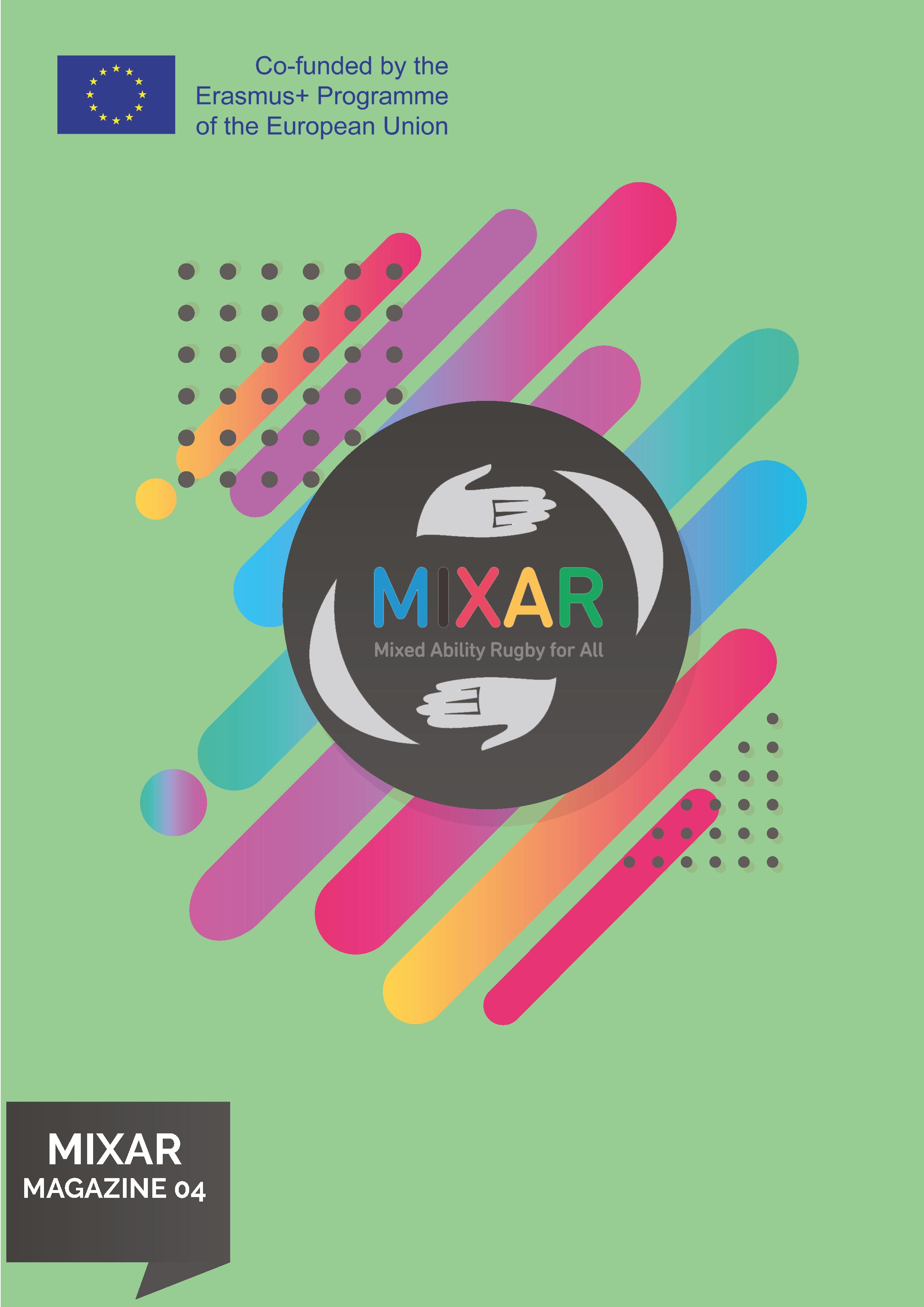 MIXAR-Magazine-04-23-12-19_Page_01