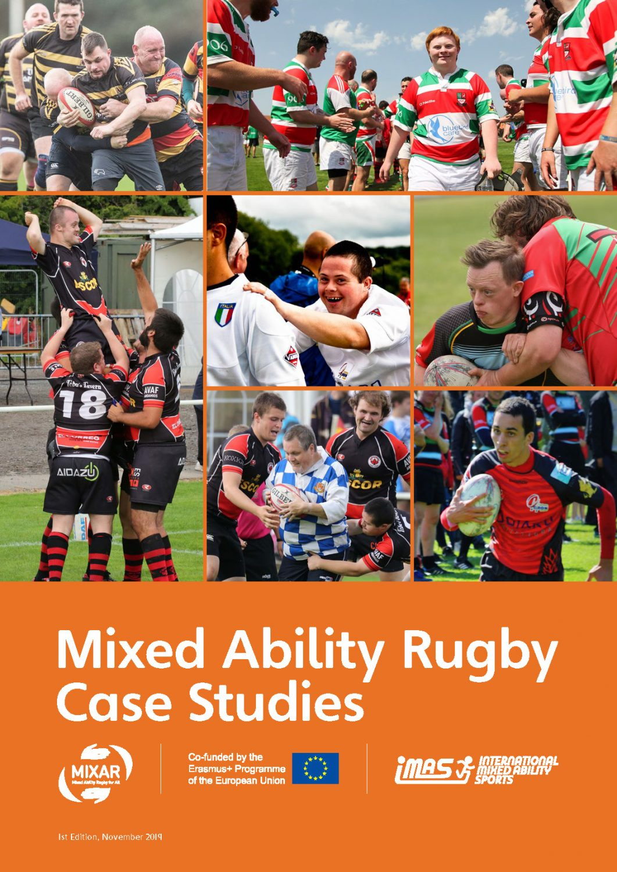 MIXAR_Case_Studies__Page_01
