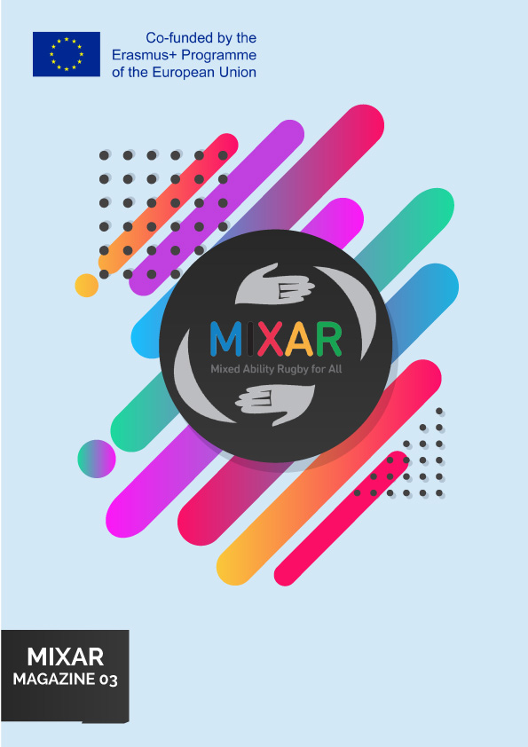 MIXAR_Magazine-03_17-07-19