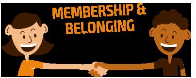 Memberships_EN_13