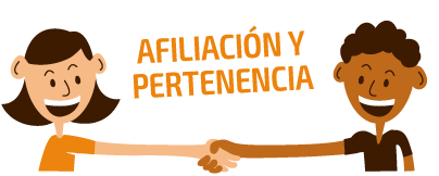 Memberships_ESP_14