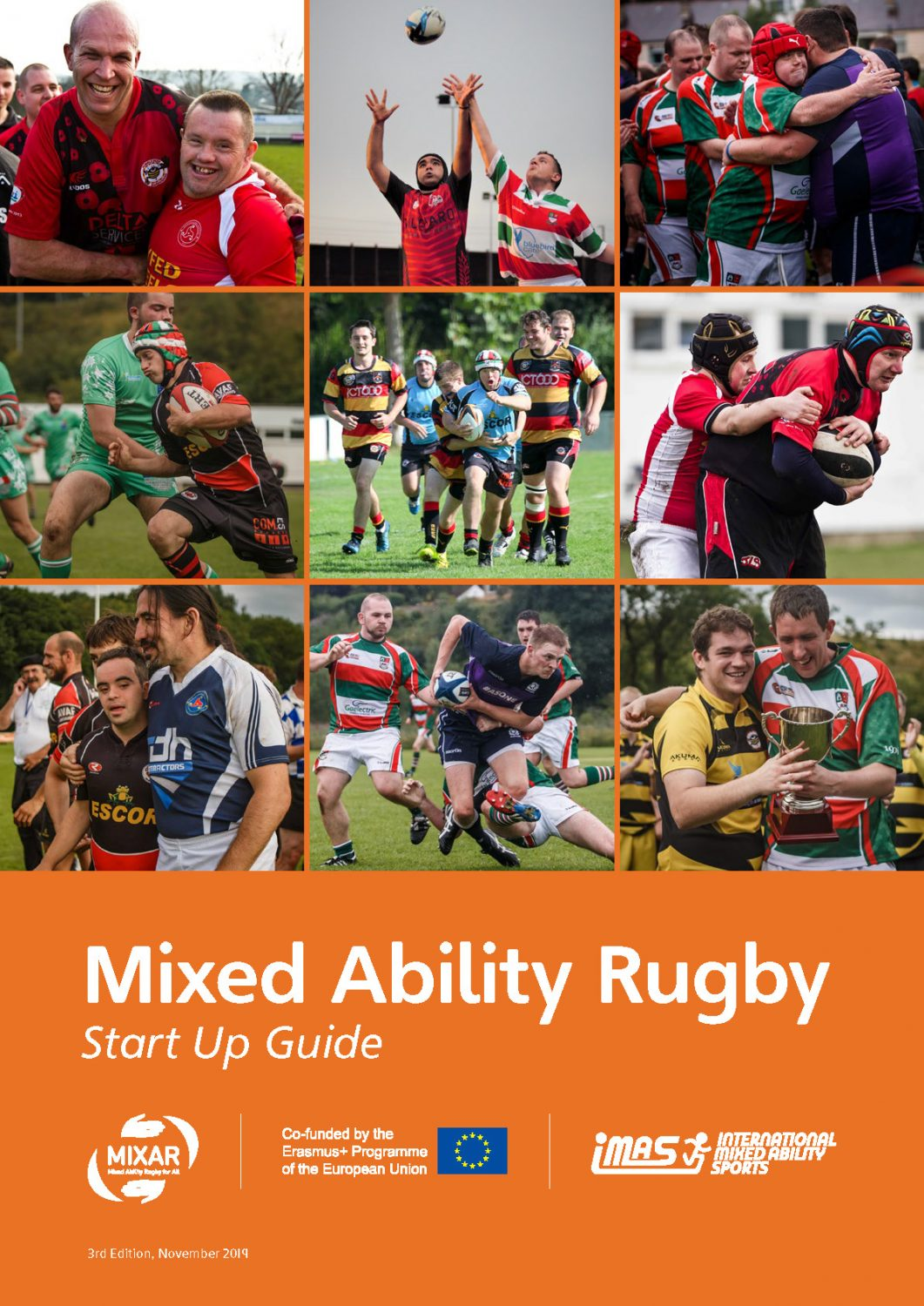 Mixed_Ability_Rugby_Guide_MIXAR_Page_01