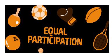 Participation_EN_04