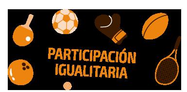 Participation_ESP_04