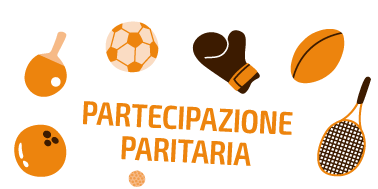 Participation_IT_04