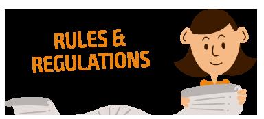 Rules_EN_09
