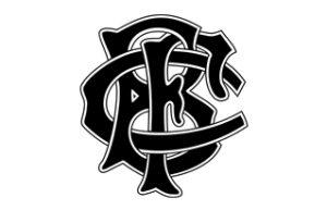 barbarians-logo