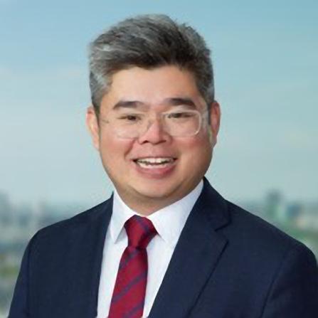 dr-Ian-Chin